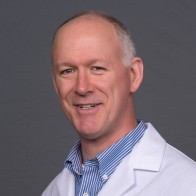 Duncan Johnstone, MD, PhD