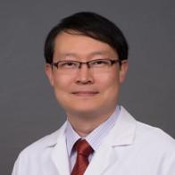 Shin Kang, PhD