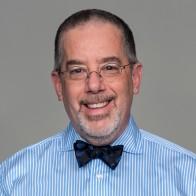Lawrence Kaplan, MD, FACP