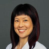 Katsuko Nagayoshi