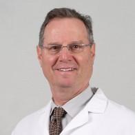 Steven Kelsen, MD