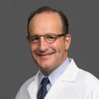 Jonathan Kersun, MD