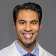 Mansoor Khan, MD