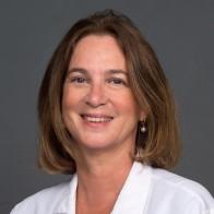 Laurie Kilpatrick, PhD