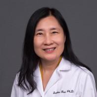 Seonhee Kim, PhD