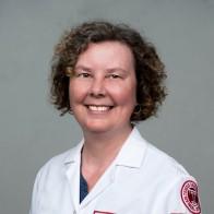 Lynn Kirby, PhD