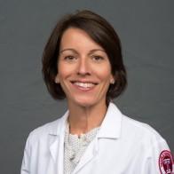 Mary Kraemer, MD