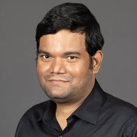 Kumaraswamy Naidu Chitrala