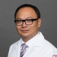 Kelvin Kwan N. Lau, MD