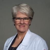 Mary K. Laxton, MPA, PA-C, DFAAPA