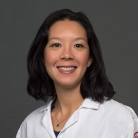 Elizabeth Lee, MD
