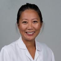 Iris Lee, MD