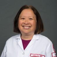 Jean Lee, MD
