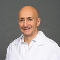 Eros Leotta, MD