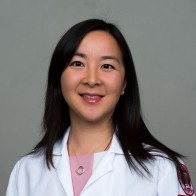 Yiu Tak Leung, MD, PhD