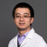 Jieliang Li, PhD