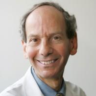 Harvey Licht, MD