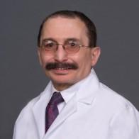 Dan Liebermann, PhD