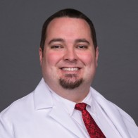 Joseph Lopez, Jr., MD
