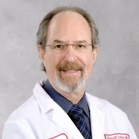 Bennett Lorber, MD, MACP