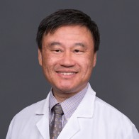 Jin Jun Luo, MD, PhD, FAAN, FAANEM