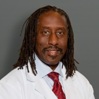 Bruce Mabine, MD