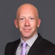 Michael MacGregor, MSPAS, PAC