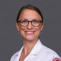 Zoe Maher, MD