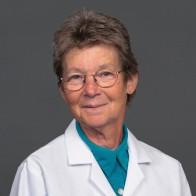 Laura Martin, MD