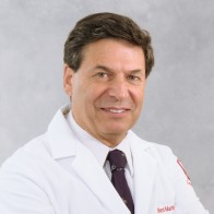Richard Martin, MD