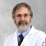 Alan Maurer, MD