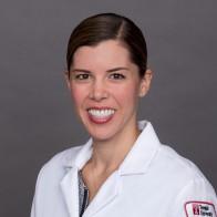 Caitlin McLean, MD