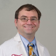 Keith McNellis, MD
