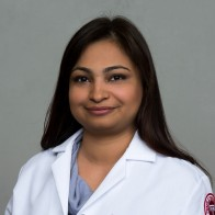 Sadia Mohsin, PhD