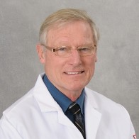Ray Moyer, MD