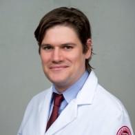 John Muschamp, PhD