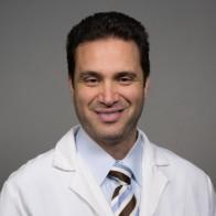 Dany Najjar, MD