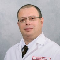 Dmitry Niman, MD