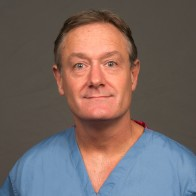 Brian O'Murchu, MD