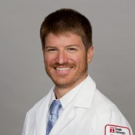 Brian O'Neill, MD