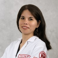 Natalia Ortiz-Torrent, MD, FAPA