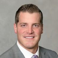 Joseph Panaro, MD