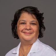 Anuradha Paranjape, MD, MPH, FACP