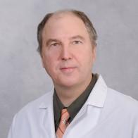 Henry Parkman, MD