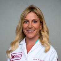 Suzanne Pascarella, MD