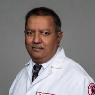 Harshad Patel, MD