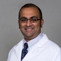 Tejas Patel, MD