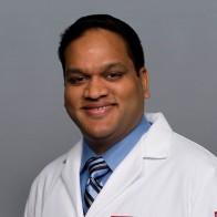 Pravin Patil, MD