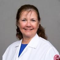 Helen Pearson, PhD