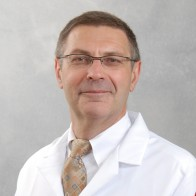 Yuri Persidsky, MD, PhD